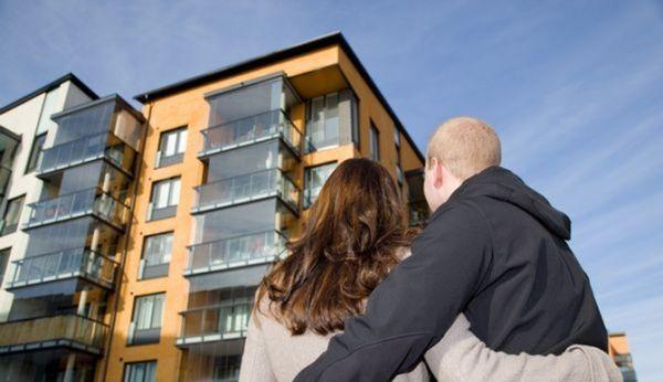 Як правильно вибрати квартиру в новобудові?