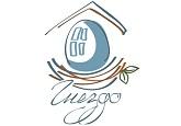 Логотип АН Гнездо-Новостройки