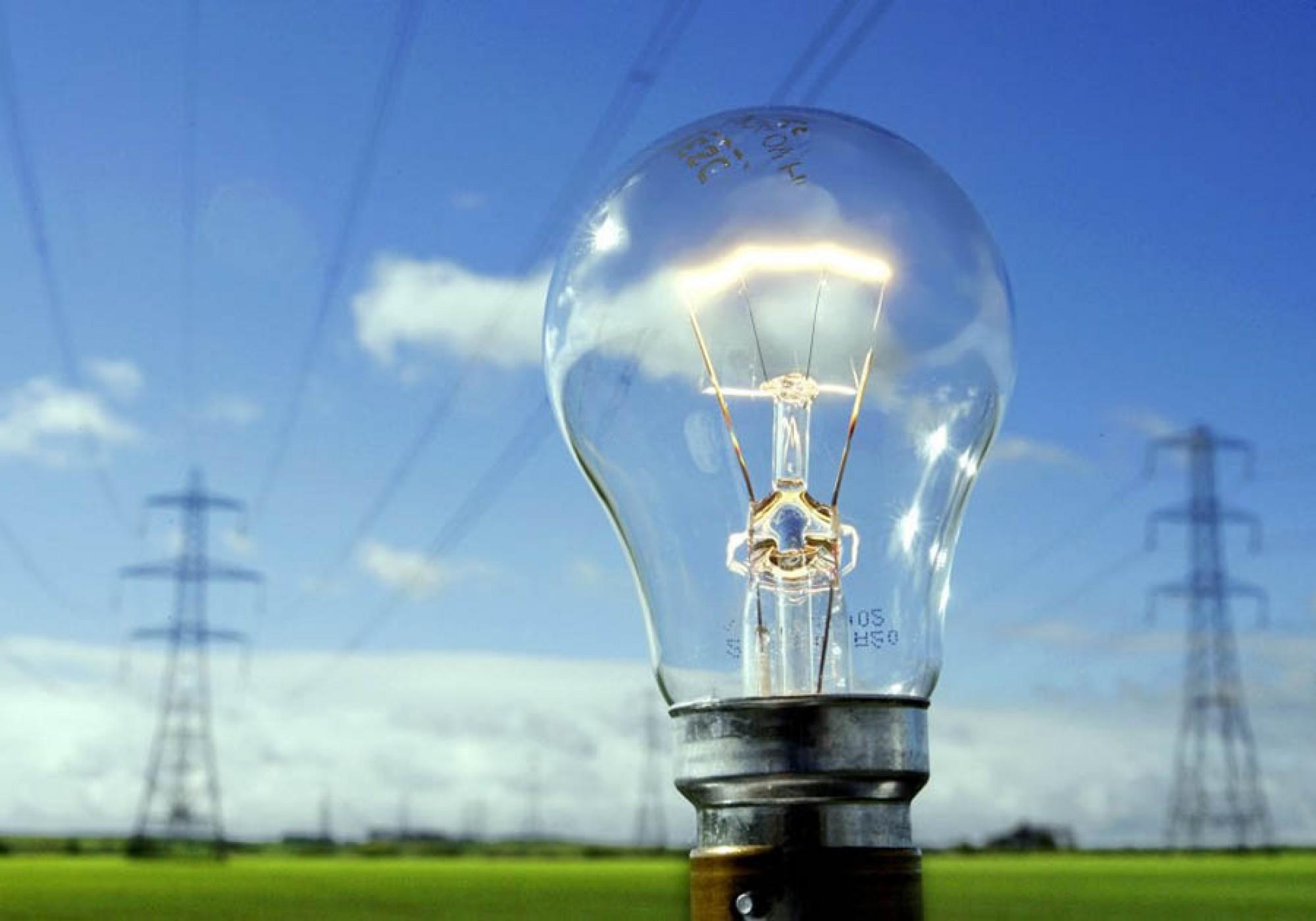 Энергетика в картинках для презентации