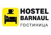 Хостел-Барнаул
