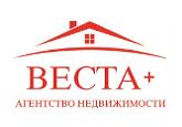 Логотип АН Веста+