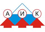 Логотип АН Aлтайская Ипотечная Компания