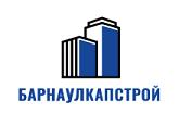 "логотип АО СЗ ""Барнаулкапстрой"""